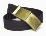 Blackrock Belt